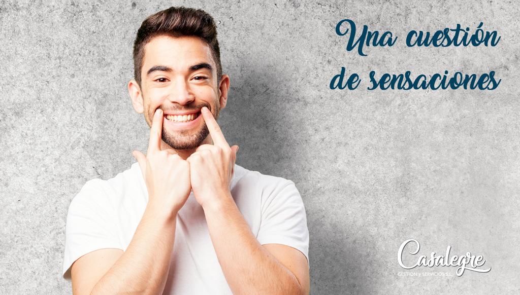 casalegre.rent04