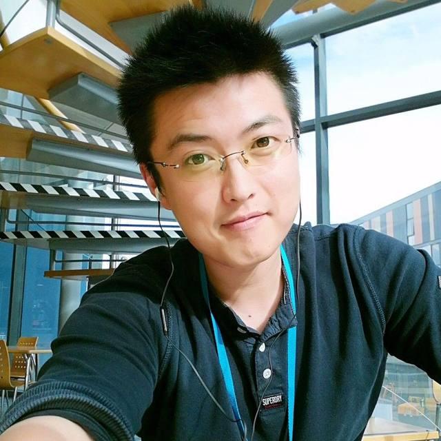 Chengjia